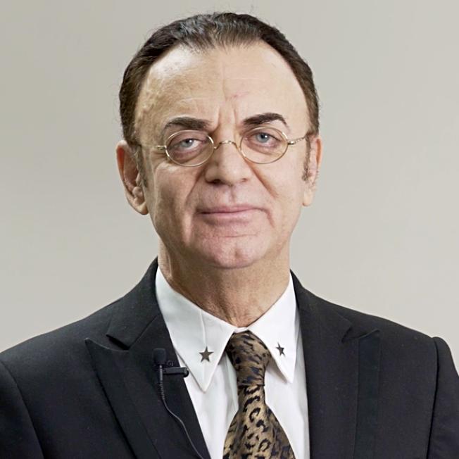 Fabio Fasulo